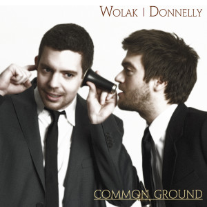 Cover Common Ground